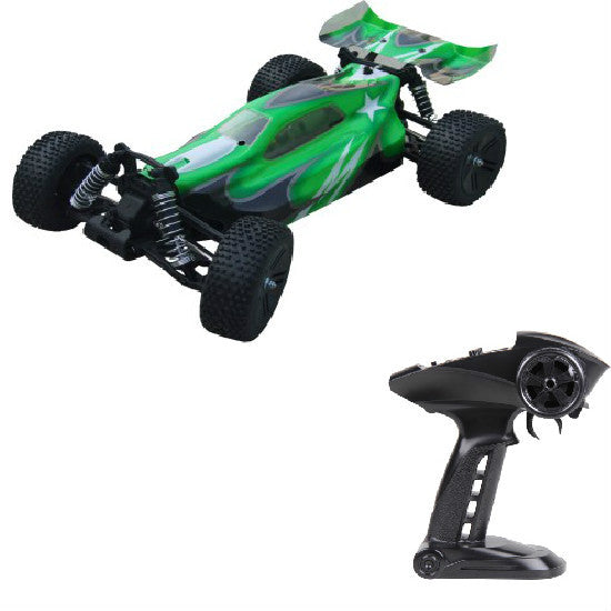 Modelart Electric Buggy 4x4 Off-road RC Vehicle - Hobbytoys - 1