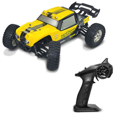 Remote Control Toys Online Electronic Radio Control Toys