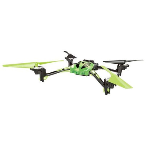 Modelart 4 Channel RC Quadcopter Predator4 RC Helicopter - Hobbytoys - 2