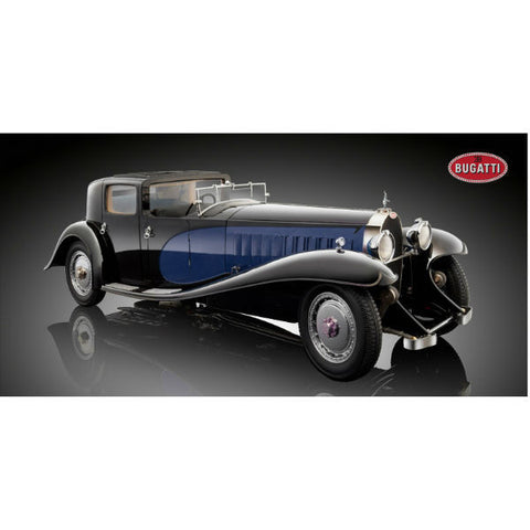 Collectable Diecast Scale Model Cars | Toy Car Models