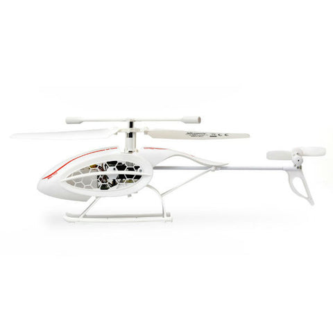 Silverlit E.C.H Phoenix 4 Channel Remote Control Helicopter