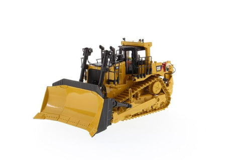 CAT D10T2 Track-Tape Tractor 1/50 High Line Series