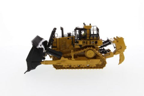 CAT D11T CD Carrydozer 1/50 High Line Series