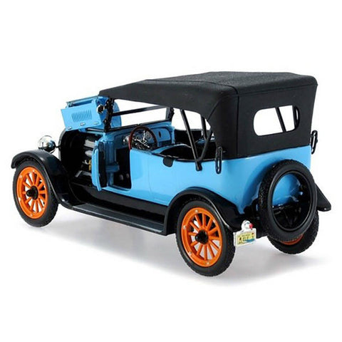 Signature Models 1917 Reo Touring 1/32 - Hobbytoys - 2