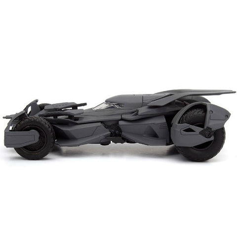 Jada Toys Batman V Superman Batmobile 1/32