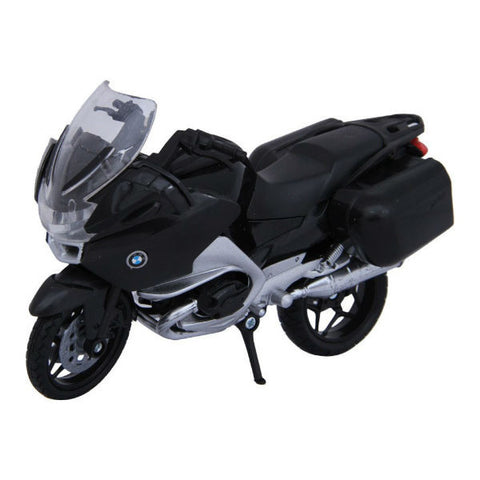 NewRay BMW R 1200RT 1/18 - Hobbytoys