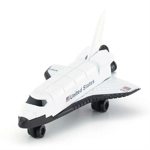 Siku Space Shuttle - Hobbytoys - 1