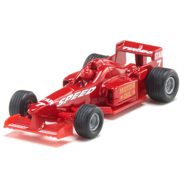 Siku Racing Car - Hobbytoys - 1