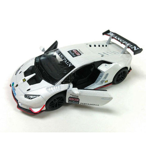 lamborghini diecast model cars. Black Bedroom Furniture Sets. Home Design Ideas