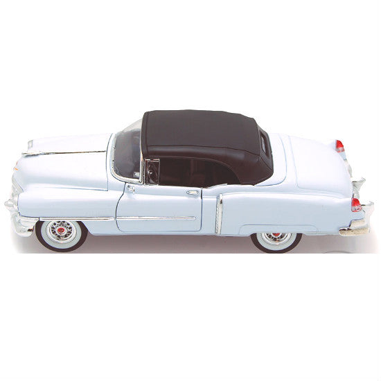 Welly 1953 Cadillac Eldorado 1/24 - Hobbytoys