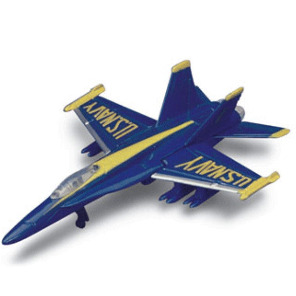 Maisto Tailwinds F/A-18 Hornet Without Stand - Hobbytoys