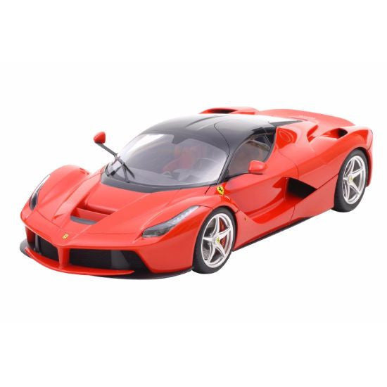 Bburago LaFerrari Signature Edition 1/43 - Hobbytoys - 1