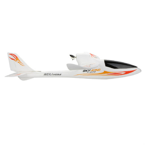 WLtoys F959 Sky King RC Airplane Ready to Fly - Hobbytoys - 2