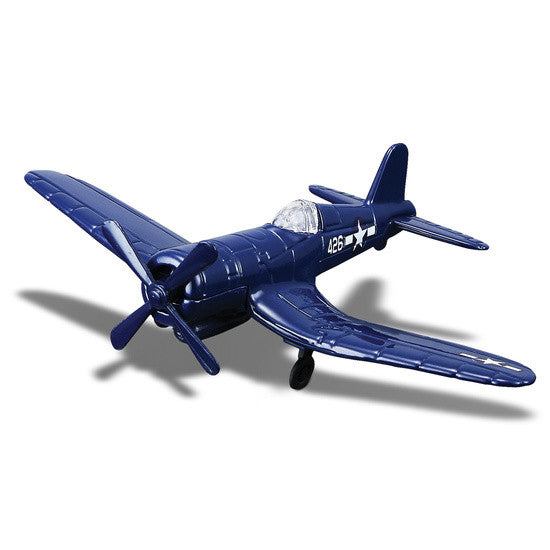 Maisto Tailwinds F4U-1D Corsair - Hobbytoys