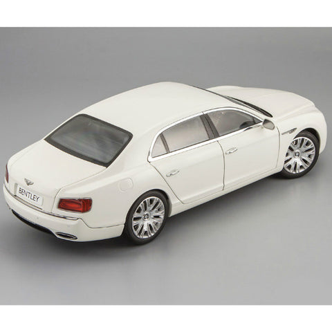 Kyosho Bentley Flying Spur W12 1/18 - Hobbytoys - 2