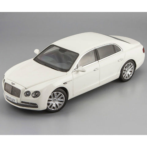 Kyosho Bentley Flying Spur W12 1/18 - Hobbytoys - 1