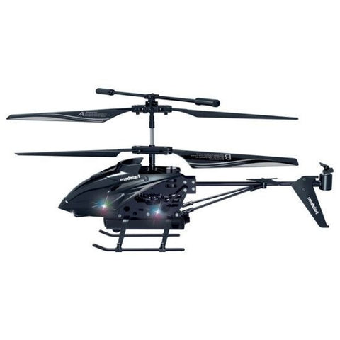 Modelart 4.5 Channel RC Helicopter with Video Still Camera - Hobbytoys - 1