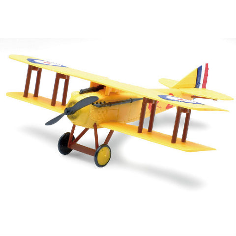 Diecast Airplanes | Diecast Aircraft Models - Hobbytoys