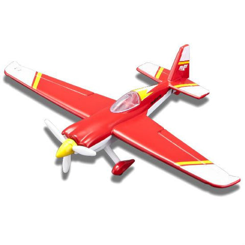 Maisto Tailwinds Zivko Edge 540 V3 Without Stand - Hobbytoys
