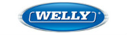 Welly Diecast Models