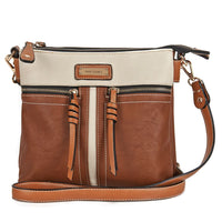 Reese Crossbody Purse