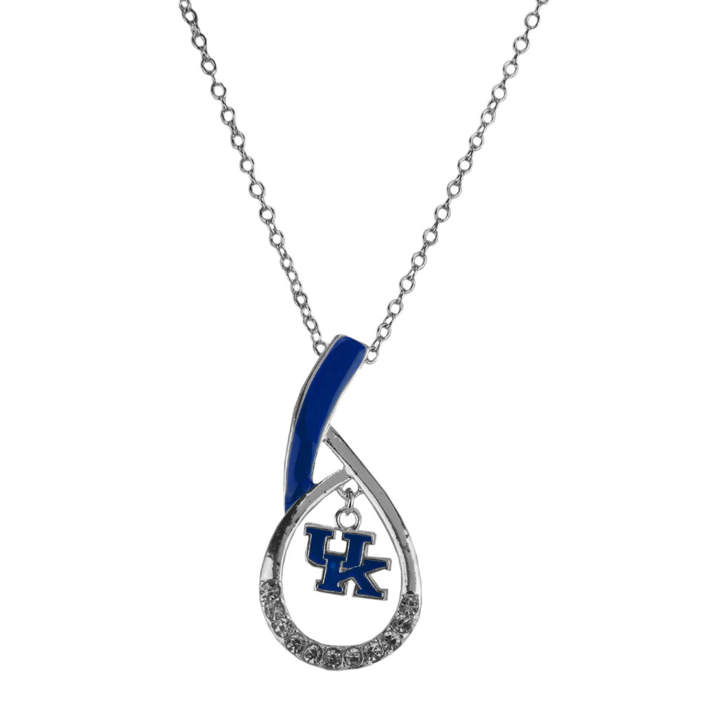 UK Necklaces