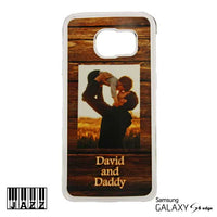Phone Case Covers