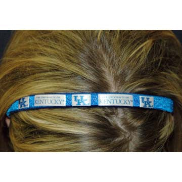 UK Spirit Headband