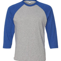 Baseball Sleeve Jersey