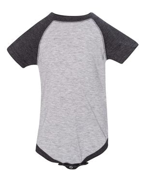 Baseball Sleeve Jersey - Youth & Toddler