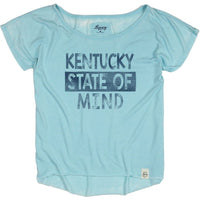 Kentucky State of Mind