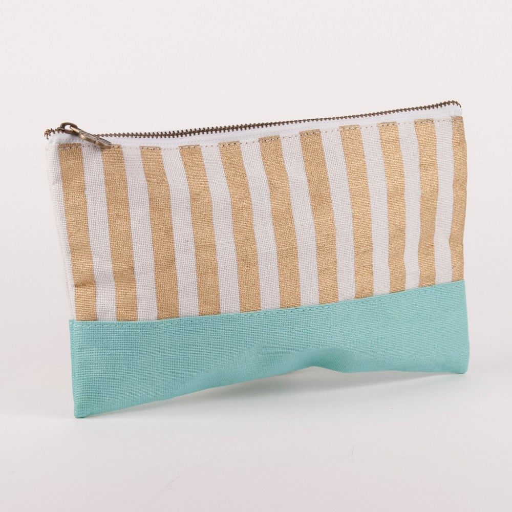 Addison Juco Cosmetic Bag