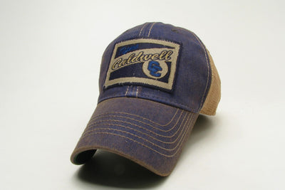 Caldwell County Hats
