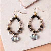 Talk of the Town Earrings