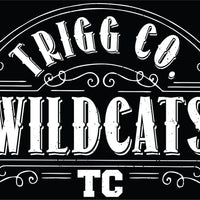 Trigg County KY Designs