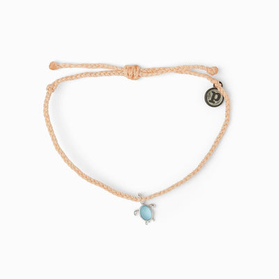 Pura Vida - Save Collection