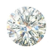 Diamond,diamond jewelry,diamond birthstone,diamond metaphysical meaning
