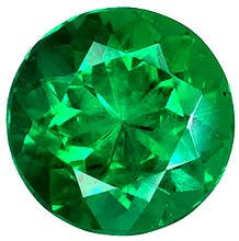 emerald,emerald jewelry,emerald birthstone, emerald metaphysical meaning,may birthstone