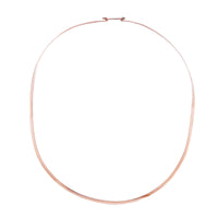 Copper Collar 4001