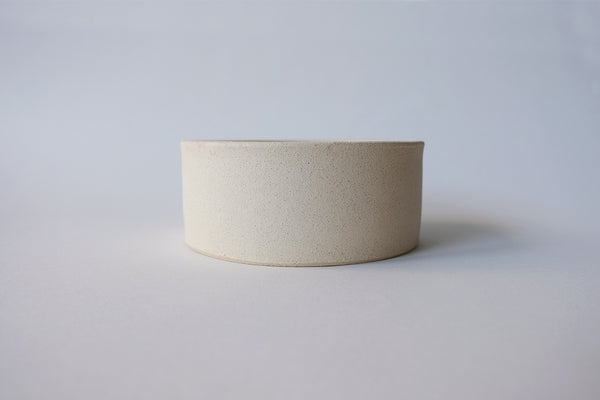 Small dog bowl #002