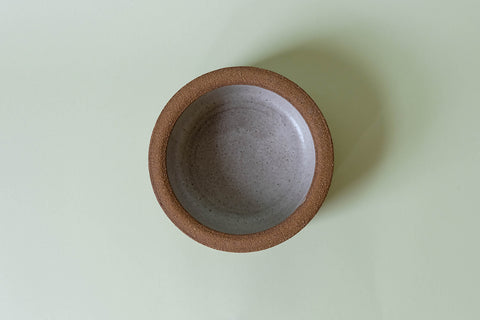 Small dog bowl #001