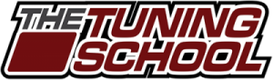 The Tuning School - Tuner Training