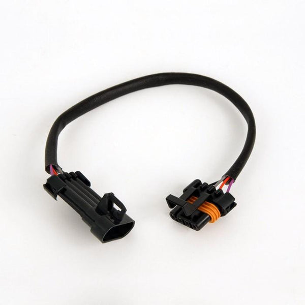 VCM Performance Early O2 Extension Harness