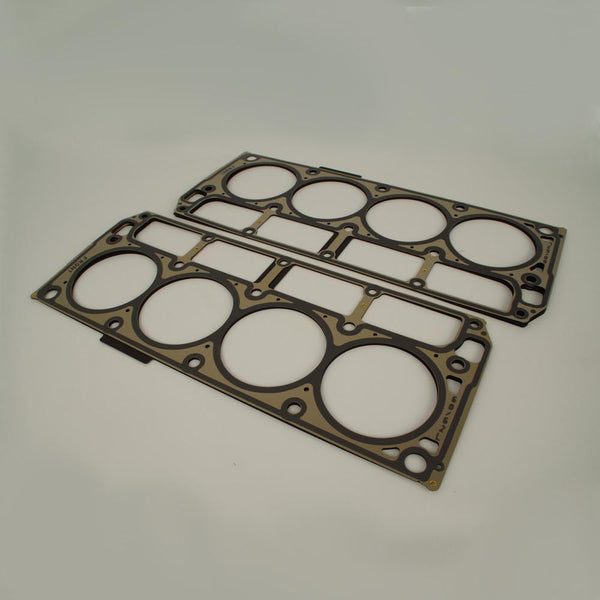 GM Performance MLS 6.0/6.2 Head Gasket (Single)