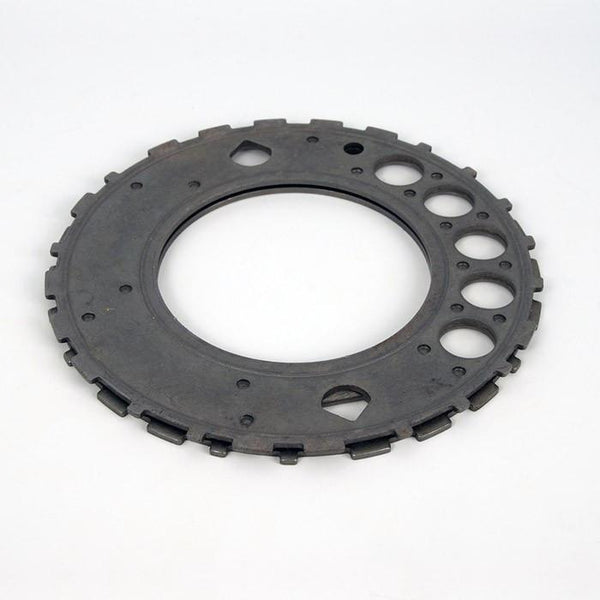 24 Tooth Reluctor Wheel