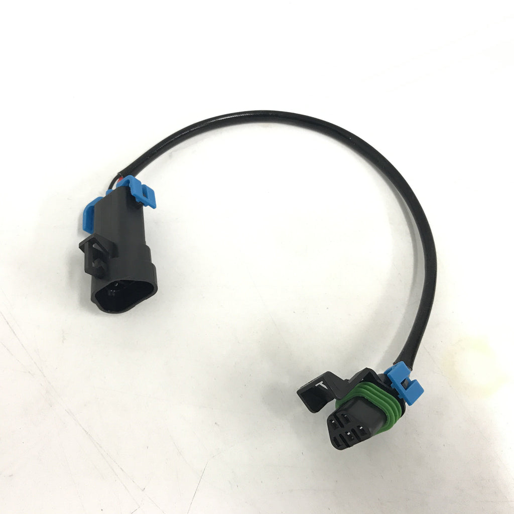 VCM Performance LSA O2 Extension Harness