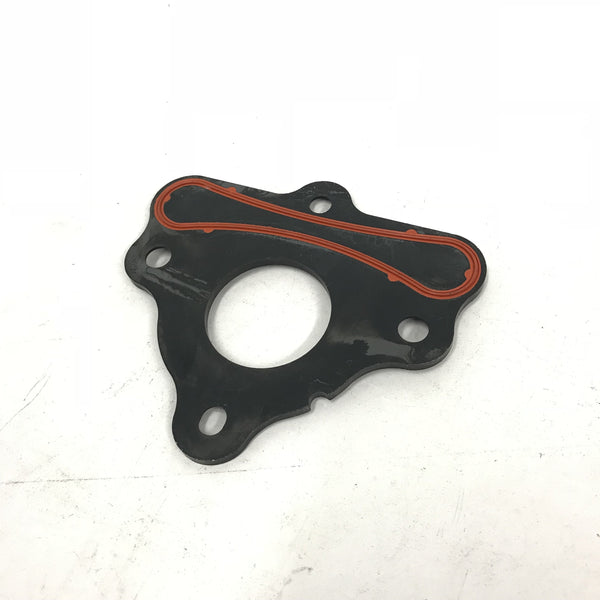 LS CAMSHAFT RETAINING PLATE