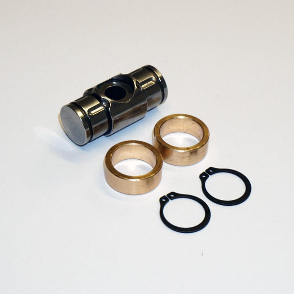 LS Rocker Trunnion upgrade kit
