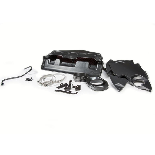 VCM VE-VF V8 OTR Kit