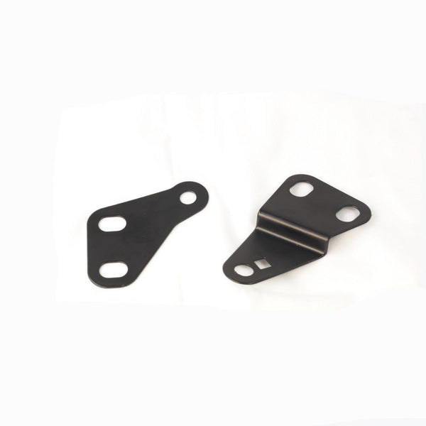VF Fascia Panel Brackets
